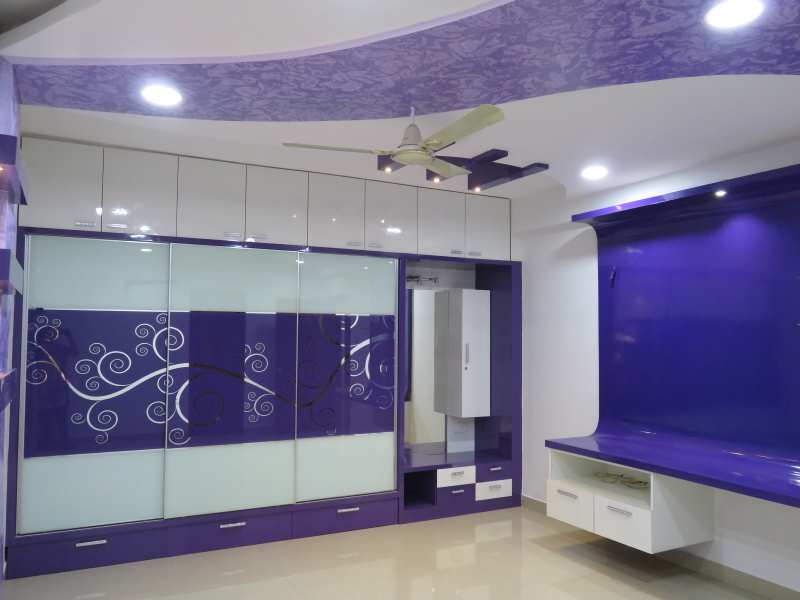 bluebell ankur's apartment