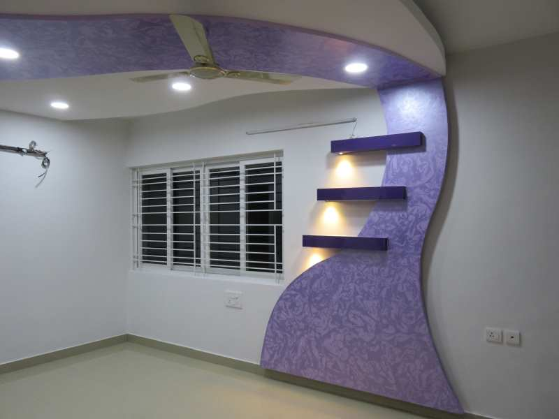 bluebell ankur's apartment1