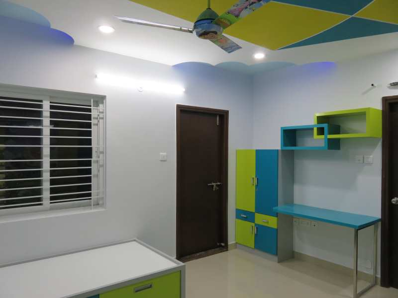 bluebell ankur's apartment5